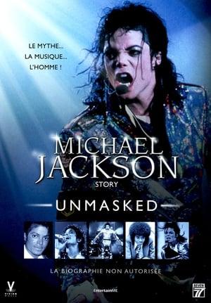 Michael Jackson – Unmasked (2009)