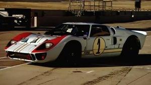 Top Gear: 3×12