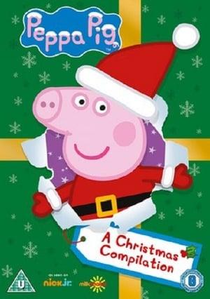 Peppa Pig: A Christmas Compilation