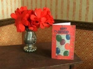 Thomas & Friends Season 5 :Episode 4  Lady Hatt's Birthday Party