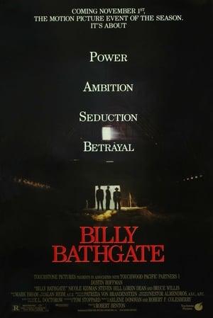 billy bathgate movie online watch free