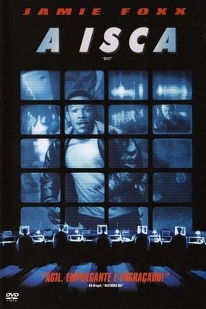 A Isca Torrent (2001) Dublado WEB-DL RMZ 720p – Download