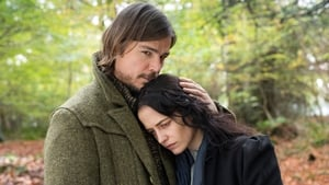 Episodio HD Online Penny Dreadful Temporada 2 E7 Pequeño escorpión