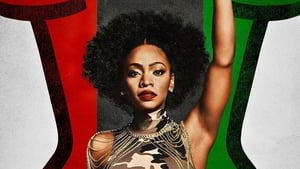 Chi-Raq 2015 Streaming Altadefinizione