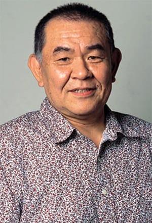 Tetsu Watanabe isShozo