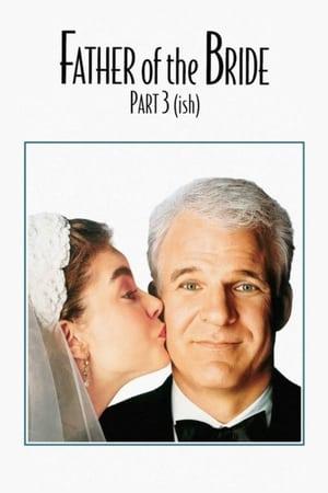 Father of the Bride Part 3 (ish)-Ben Platt