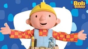 Bob the Builder: Legend of the Golden Hammer (2010)