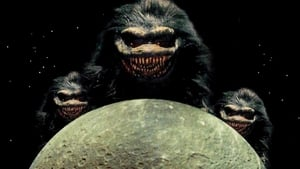 Critters 4 (1992) film online