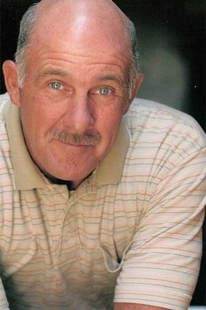 Richard Gross