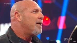 Watch S29E12 - WWE Raw Online