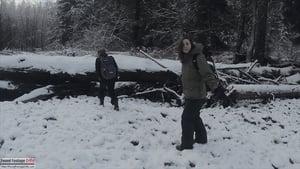 Snowed In (2018)