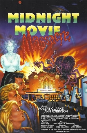 Midnight Movie Massacre