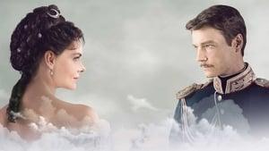 Anna Karenina (2017), serial online subtitrat