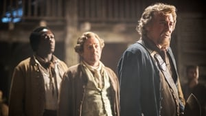 Black Sails: S01E08 Dublado e Legendado 1080p
