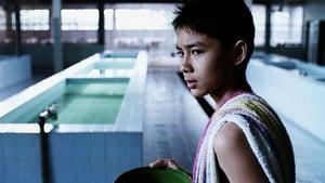 เด็กหอ Dorm (2006)