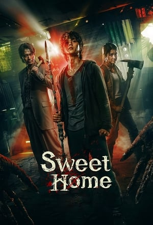Sweet Home Watch online stream
