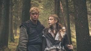 Britannia Season 2 Episode 9