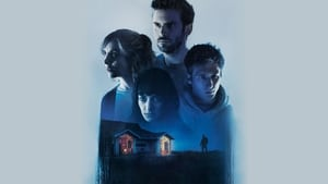 The Rental [2020] – Online