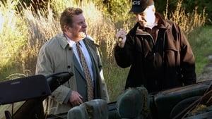 Online Navy: Investigación criminal Temporada 2 Episodio 11 ver episodio online Agua negra