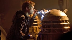 Doctor Who Season 7 Episode 1