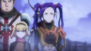 Overlord: 3×6