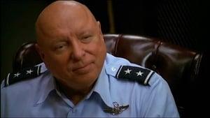 Stargate SG-1 Saison 7 Episode 17