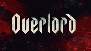 Overlord 2018 Download And Watch Online