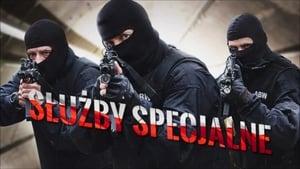 Służby Specjalne online