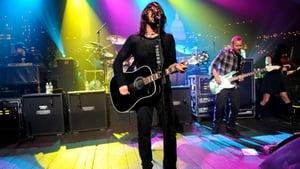 Austin City Limits Season 34 : Foo Fighters
