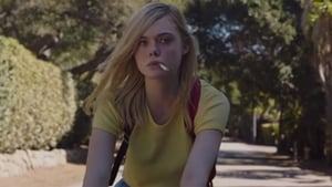 Watch 20th Century Women Online Free