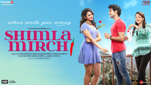 Shimla Mirchi 2020 Watch Online Full Movie Free