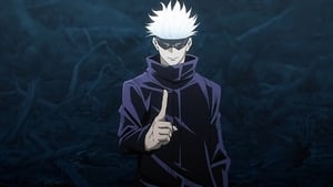 Assistir Jujutsu Kaisen 1 Temporada Episodio 7 Online