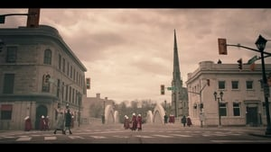 serie The Handmaid's Tale – La Servante écarlate: 3×13 en streaming