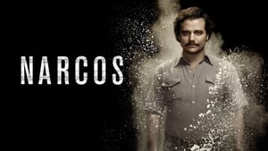 Narcos Watch Online Free