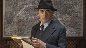 Captura de Maigret in Montmartre