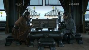 Three Kingdoms: Season 1 Episode 20