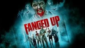 فيلم Fanged Up 2017 مترجم اون لاين