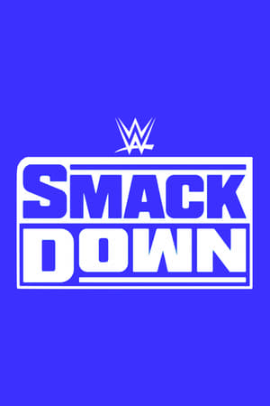 Image WWE Friday Night SmackDown