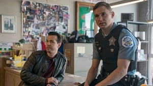Chicago Police Department: 2×23