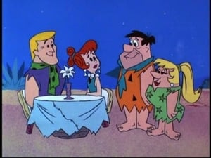 Watch S6E23 - The Flintstones Online