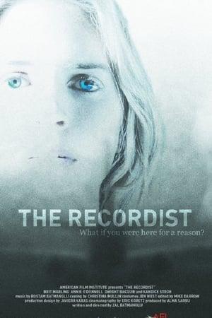The Recordist