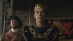 The Tudors Season 2 Episode 1