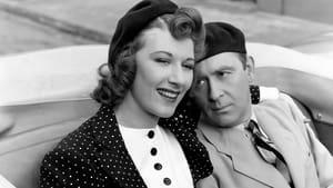 Yokel Boy (1942)