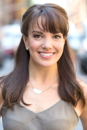 Kara Lindsay