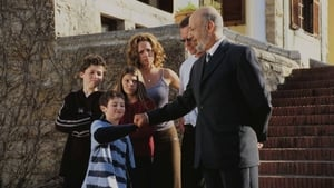 Mi Pobre Angelito 4 (2002)