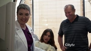 Modern Family Season 4 :Episode 3  Snip