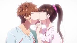 مسلسل Rent-a-Girlfriend الموسم 1 الحلقة 6 مترجمة اونلاين