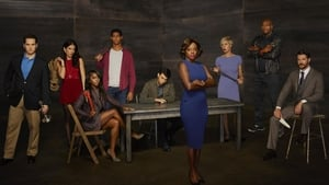 How to Get Away with Murder Watch Online Streaming Free