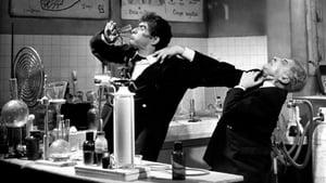 Il testamento del mostro (1959) DVDRIP