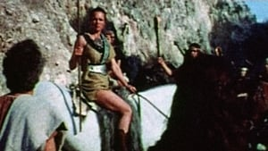 Le amazzoni – donne d'amore e di guerra 1973